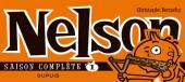Nelson -SB1- Saison complète - 1