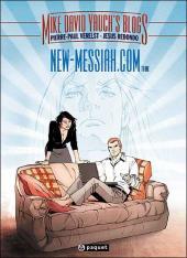New-Messiah.com -1- One