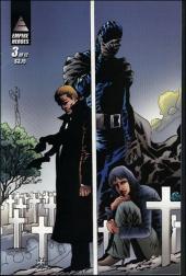 Nighthunter -3- Memorial