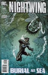 Nightwing Vol. 2 (1996) -146- Freefall, chapter seven: conclusion