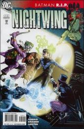 Nightwing Vol. 2 (1996) -149- The great leap, part three