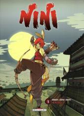 Nini -1- Héritage