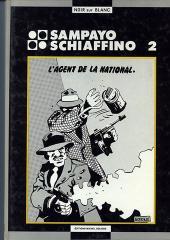 L'agent de la national