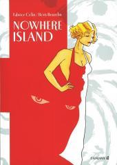 Nowhere island