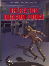 Opération Dragon Rouge