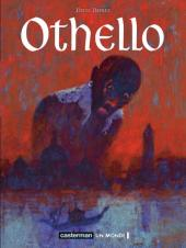 Othello (Deprez) - Othello