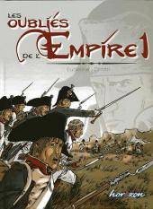 Oubliés de l'Empire (Les)