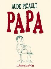 Papa (Picault) - Papa