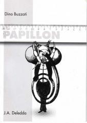 Papillon (Deledda) - Papillon
