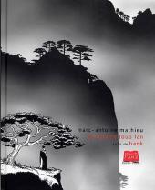 Le peintre Touo Lan - Le peintre Touo Lan suivi de Hank