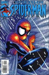 Peter Parker: Spider-Man (1999) -20- The best mediciine