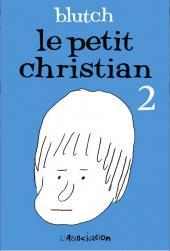 Le petit Christian -2- Le petit Christian 2