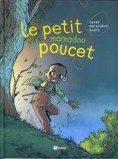 Le petit Mamadou Poucet