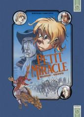 Petit miracle -COF- Tomes 1 & 2