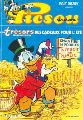 Picsou Magazine -112- Picsou Magazine N°112