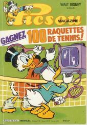 Picsou Magazine -148- Picsou Magazine N°148