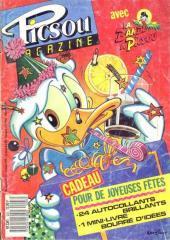 Picsou Magazine -203- Picsou Magazine N°203