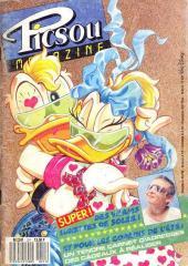 Picsou Magazine -211- Picsou Magazine N°211