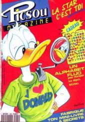 Picsou Magazine -225- Picsou Magazine N°225