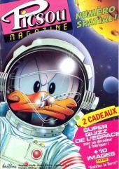 Picsou Magazine -226- Picsou Magazine N°226