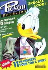 Picsou Magazine -231- Picsou Magazine N°231