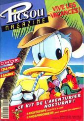 Picsou Magazine -235- Picsou Magazine N°235