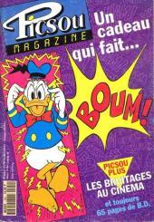 Picsou Magazine -249- Picsou Magazine N°249