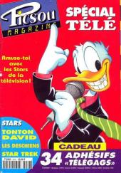 Picsou Magazine -278- Picsou Magazine N°278