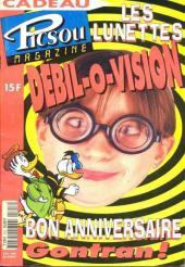 Picsou Magazine -313- Picsou Magazine N°313