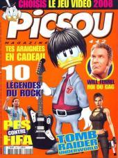 Picsou Magazine -442- Picsou Magazine N°442