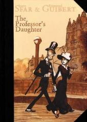 Professor's daughter (The) - The Professor's daughter