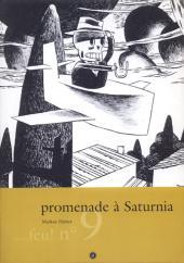 Promenade à Saturnia