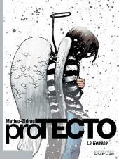 proTECTO -0- La genèse