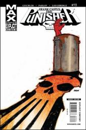 Punisher MAX : Frank Castle (Marvel comics - 2009) -73- Welcome to the Bayou (part 3)