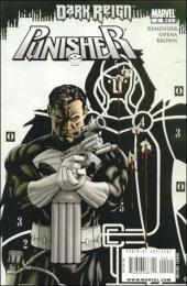 Punisher Vol.08 (Marvel comics - 2009) (The) -2- Living in Darkness, part 2