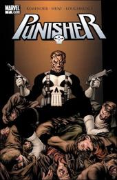 Punisher Vol.08 (Marvel comics - 2009) (The) -7- Not titled