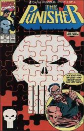 Punisher (1987) (The) -38- Jigsaw puzzle part 4 : basuco