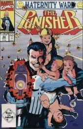 Punisher Vol.02 (Marvel comics - 1987) (The) -52- Lupe
