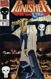 Punisher Vol.02 (Marvel comics - 1987) (The) -60- Escape from new-york