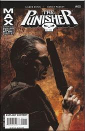 Punisher MAX (Marvel comics - 2004) (The) -60- Valley forge, valley forge part 6