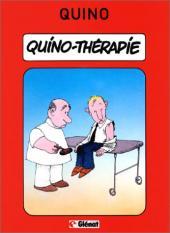 (AUT) Quino -8- Quino-thérapie