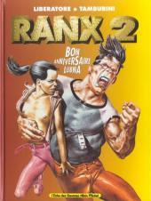 RanXerox -2b1996- Bon Anniversaire Lubna