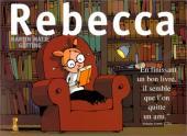 Rebecca (Götting) - Rebecca