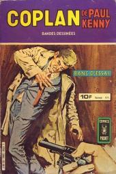 Coplan -Rec3284- Recueil N°3284 (du n°42 au n°43)