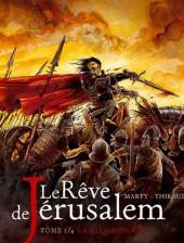Rêve de Jérusalem (Le)