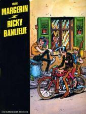 Ricky -1a81- Ricky Banlieue