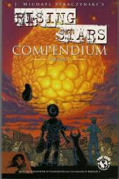 Rising Stars - Compendium -1- Volume 1