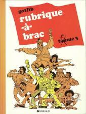 Rubrique-à-Brac -3c1984- T(au)ome 3