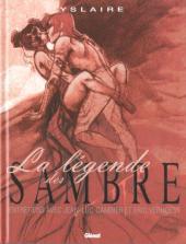 Sambre -HS1- La légende des Sambre