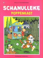 Schanulleke